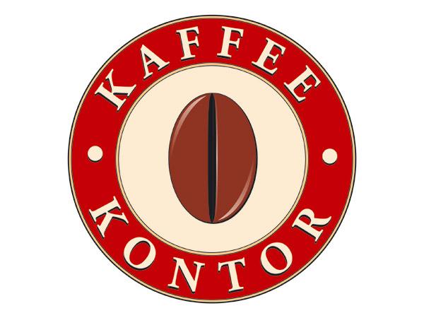 Logo Kaffee Kontor