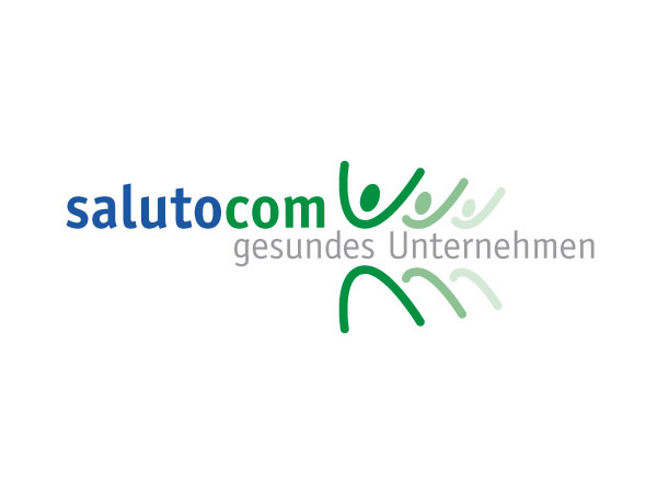 Logo Salutocom
