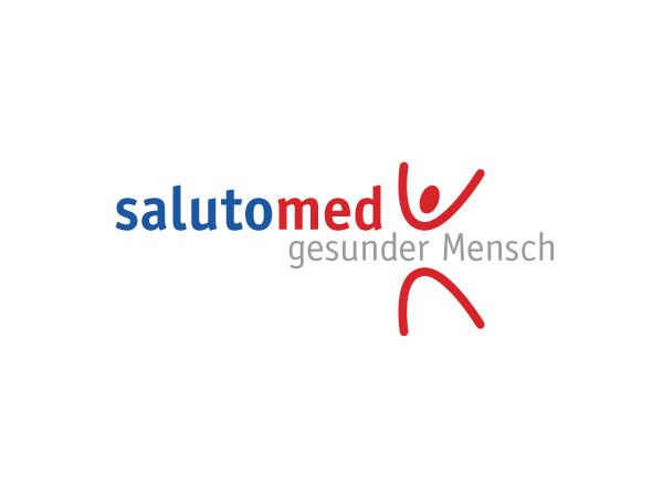 Logo Salutomed