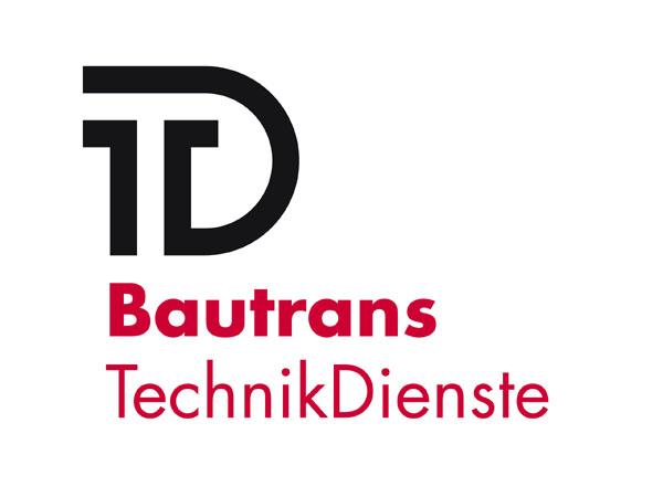 Logoserie Bautrans