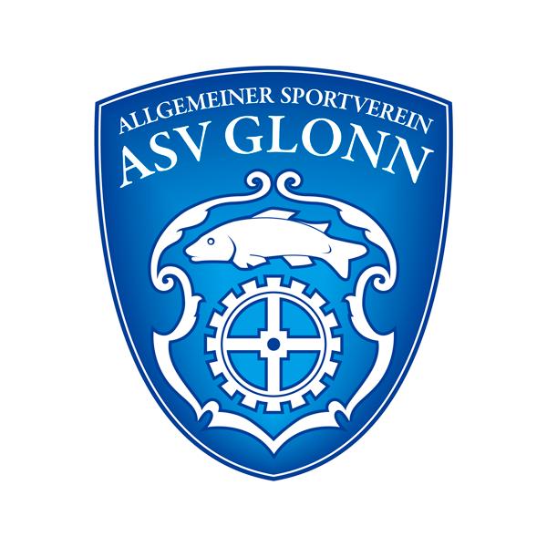 ASV Glonn Vereinslogo